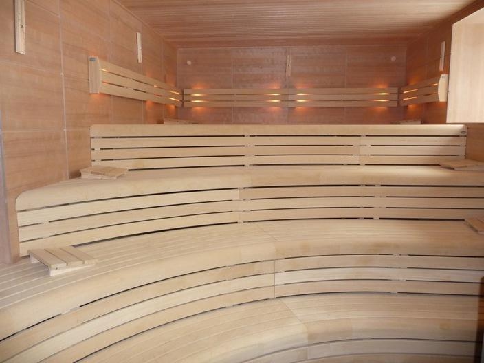 finse sauna prijzen